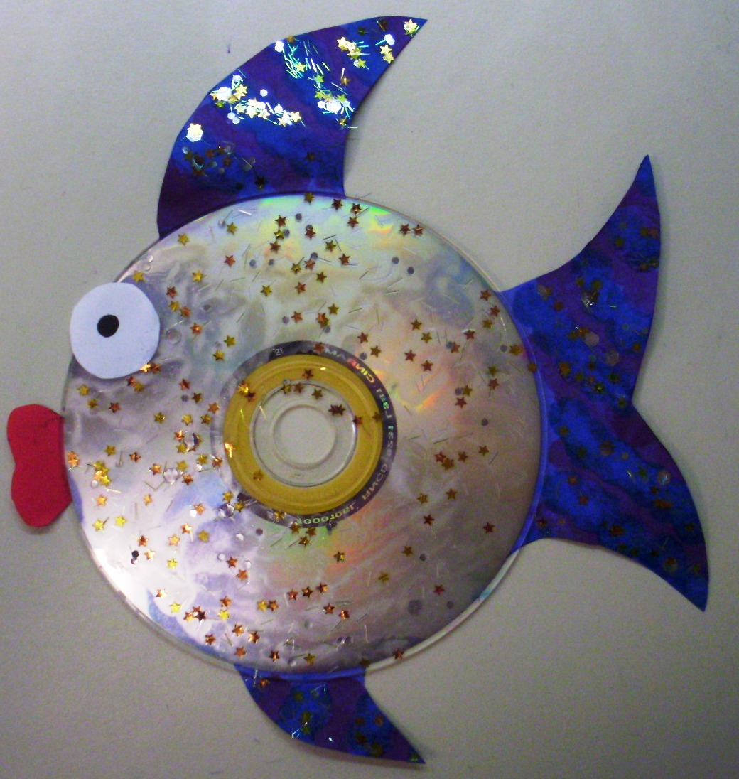 Splash celebrate summer td summer reading club region for What to make with fish